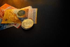 Mycasino moyens de paiement